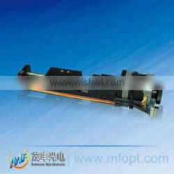 Miniature Motion Control Stages/motorized translation stage