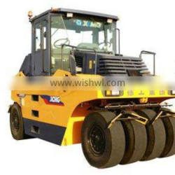 XCMG Tire Roller XP203