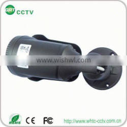 2014 new technology High resolution Analog 720P camera cheap