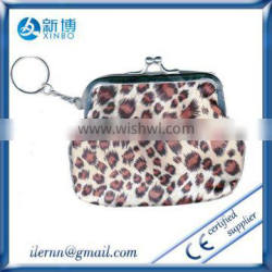 fashion pocket coin purse
