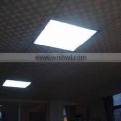 Trade Assurance or Onetouch 18W Led The Lamp Price
