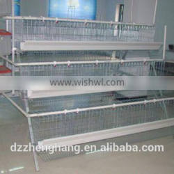 Cost price promotion a type chicken poultry battery cages for layers for sale