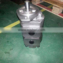 OEM manufacturer, Genuine parts for 20902900 hydraulic gear pump