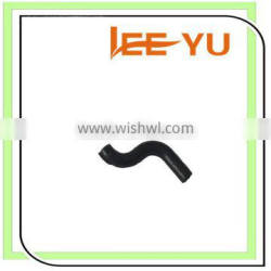 Brush cutter GX35 spare part Rubber tube
