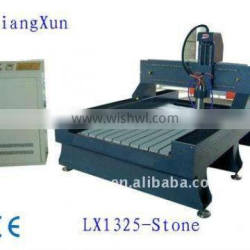 LX 1325 woodworking series cnc router