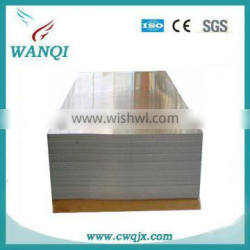 2014 Wanqi Brand Best Selling discounts for new-year sales Aluminum Sheet