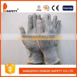DDSAFETY Hot Sale Cheap Cut Resistance Gloves