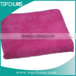 China manfactur High Strength wholesale microfiber yoga towel