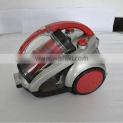 BEST SELL VACUUM CLEANER CS-T4002A