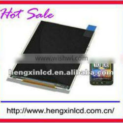 wholesale for HTC Original replacement LCD with low price