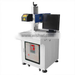 GLORYSTAR Serial number marking machine with CE, SGS,ISO