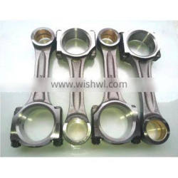 Diesel Engine Parts for 4DA1 connecting rod 1004010FA020