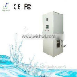 high end Lonlf-MOG003 medical ozone equipment/effective ozone device/medical ozone generator device