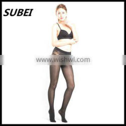 40D sexy bikini stockings pantyhose bottoming socks