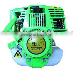 new moael gasoline brush cutter parts