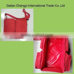 2014 Hot Sell Holding Baby travel Bag