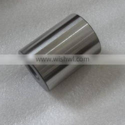 hot sale motorcycle parts 4059363 diesel engine QSX15 ISX15 X15 piston pin