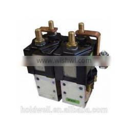 HOLDWELL High Quality Replacement parts JL`G7013302 Forward/reverse Contactor