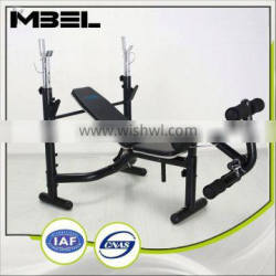 Bench Press WB-PRO2 Weight Bench