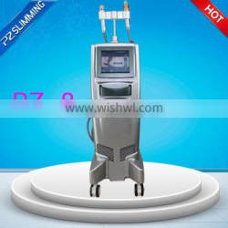 PZ SLIMMING 2015 face lifting fractional rf thermagic