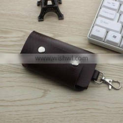 2015 New design many kinds of fashion custom key chain for women Wholesale On Stock