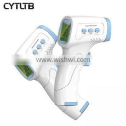 Standard Multifunction Contactless Body Infrared Thermometer
