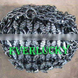 tire protection chain 20.5-25