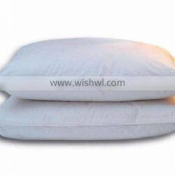 disposable pillow cover SMS waterproof non woven bed sets