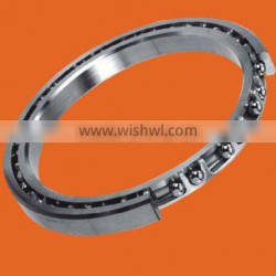 Special type thin section bearing PAB055 KB055AR0 SB055AR0