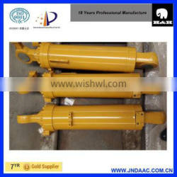 Excavator left boom Hydraulic Cylinder for Russia market