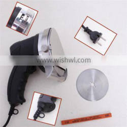 electrical doner knife for shawarma
