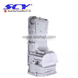 Engine Oil Pan Suitable for CHEVROLET EXPRESS 2500 2009 2558762 12598151 12628771 264331 264-331