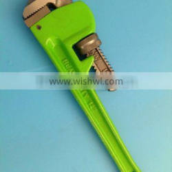 pipe wrench 160624001