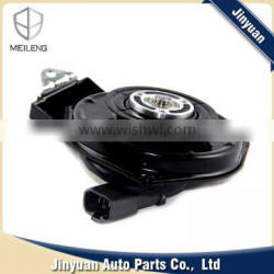 Best Quality Hot Sale Auto parts Cooling Fan Motor Jazz For Civic Accord CRV HRV Vezel 38616-PWA-J01