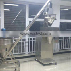 Best Selling automatic maize packing machine