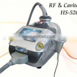 Chinese Apolo Med CE Approved beauty machine sliming beauty equipment no need on diet