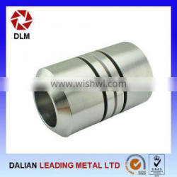 CNC Turning Plunger Piston Part for Oil Hydraulic Pump
