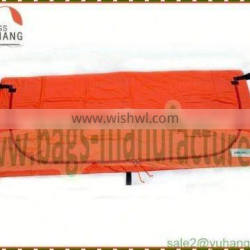 Cheap woodland burial body bags wholesale