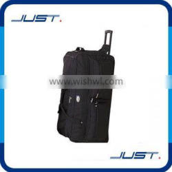 Latest design vantage luggage bag made in china