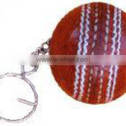 Promotional Cricket Ball Top Quality