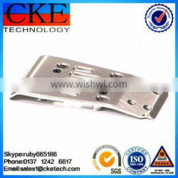 OEM Stamping and Bending Parts