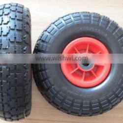 "foldable baby stoller wagon tire 8""-20"" with high quality"