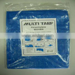 blue pe shade tarpaulin,sail blue square tarpaulin waterproof tarpaulin