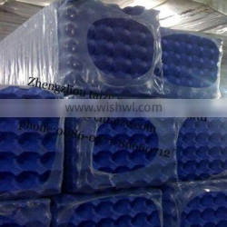 egg tray molds/egg tray production plant for sale