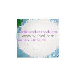 top quality Ethynodiol diacetate with good effect