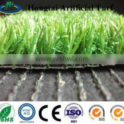 bet selling fake lawn prices grass turf putting green