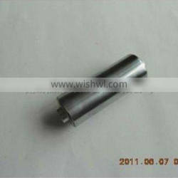 JS Small conveyor roller, Stainless steel 304 roller, Material handling equipment parts
