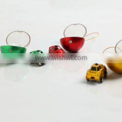 2016 promotional gift items rc toys small car