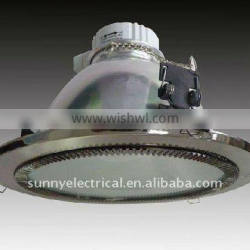 downlight cover