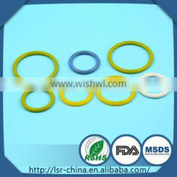 Welcome OEM/ODM silicon rubber seal,sealing silicone ring high quality silicone rubber seal